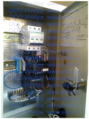 Я5111-2574 УХЛ4 Schneider Electric